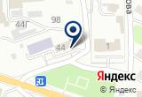 «Находкинский государственный гуманитарно-политехнический колледж, КГБУ» на Яндекс карте