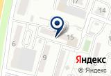 «Де-Юре, юридическое бюро» на Яндекс карте