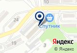 «Территориальная энергосетевая компания, ООО» на Яндекс карте