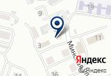 «079» на Яндекс карте