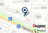 «ДОСТУПНЫЙ ЗАЙМ ДВ, ООО, микрофинансовая организация» на Яндекс карте