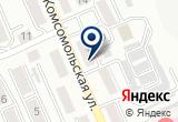 «СигЮр, ООО, юридическая фирма» на Яндекс карте