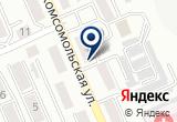 «Лантана-Юр, ООО, юридическая фирма» на Яндекс карте