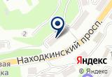 «Компания по экспертизе лесоматериалов, ИП Бохан Е.А.» на Яндекс карте