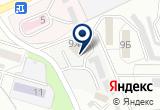 «Лекс Эксперт, дальневосточное юридическое бюро» на Яндекс карте