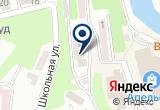 «Ирбис, рекламная мастерская» на Яндекс карте