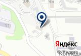 «Леопард, автосервис» на Яндекс карте
