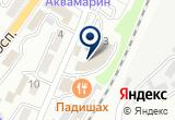 «Трансспецгрупп, ООО, транспортная компания» на Яндекс карте
