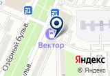 «Ювелирная мастерская, ИП Белов С.В.» на Яндекс карте