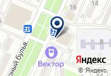«Правовая защита, ООО, юридическая фирма» на Яндекс карте