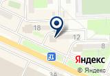 «Экстрим ДВ, интернет-магазин» на Яндекс карте