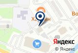 «Ова сервис» на Яндекс карте