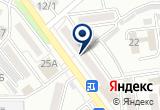 «Фармэко, ООО, аптека» на Яндекс карте