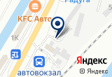 «Skim-line, торгово-сервисная компания» на Яндекс карте