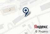 «Стеклостиль, производственная компания» на Яндекс карте