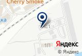 «AKS2, мастерская по изготовлению автоковров» на Яндекс карте