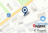 «Общежитие» на Яндекс карте