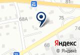 «Компания, ИП Прокопьев А.В.» на Яндекс карте