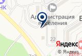 «Автостоянка, ИП Бобровский Д.П.» на Яндекс карте