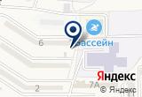 «Силуэт, ателье» на Яндекс карте