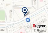 «ЦОФЛ Дальневосточный займ, ООО, микрокредитная организация» на Яндекс карте