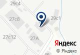 «Диорама» на Yandex карте