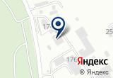 «Норит» на Yandex карте