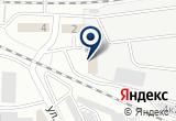 «ЖЕЛЕЗНОДОРОЖНАЯ СТАНЦИЯ КОМСОМОЛЬСК-НА-АМУРЕ» на Яндекс карте
