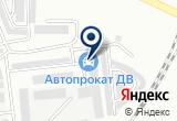 «ВАГОННОЕ ДЕПО» на Яндекс карте