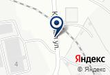«Оптовая база продуктов питания, ИП Шефер Д.В.» на Яндекс карте
