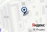 «САХАЛИНСКАЯ КОММУНАЛЬНАЯ КОМПАНИЯ, АО, аварийно-диспетчерская служба» на Яндекс карте