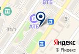 «Зоомагазин на Корсаковской» на Яндекс карте