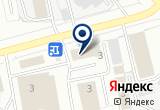 «Superposuda.ru, пункт самовывоза» на Yandex карте
