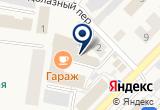 «Мебельный салон Милан (М16), ООО» на Яндекс карте