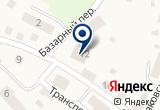 «Магазин мебели Мебельная ярмарка (Д16), ООО» на Яндекс карте