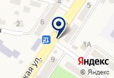 «Пресса» на Яндекс карте