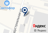 «Банкомат Банк ВТБ 24» на Яндекс карте
