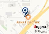 «Околица» на Яндекс карте