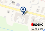 «ГК-КЁНИГ, ООО» на Яндекс карте