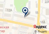«One-Body.Ru Все о здоровом образе жизни» на Яндекс карте