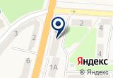 «Мебельный салон Милан (М13), ООО» на Яндекс карте