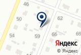 «Литвинюк В.Ф. ИП» на Yandex карте