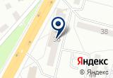 «Фоменко В.Д. ИП» на Yandex карте