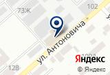 «Бохонко Л.П., частный предприниматель» на Yandex карте