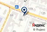 «Частное предприятие Все для Похорон» на Yandex карте