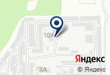 «Зодчий Групп ЧПУП» на Yandex карте