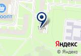 «Ритуал магазин ИП Курьянович П.П.» на Yandex карте