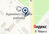 «Печорская школа-интернат для Детей-Сирот и Детей, Оставшихся Без Попечения Родителей» на Yandex карте