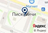 «Победа Агрофирма» на Yandex карте