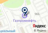 «Балтийский банк, банкомат» на Yandex карте